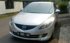 Mazda 6 2010 Dijual
