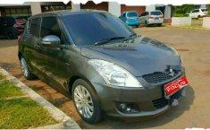 Suzuki Swift SPORT 2015 Dijual