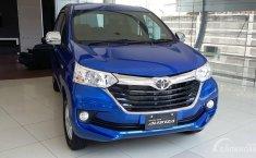 Kembali Berkuasa, Penjualan Toyota Avanza Juni 2018 Kalahkan Xpander