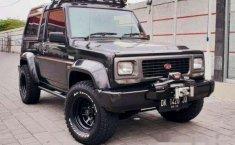 Daihatsu Taft Rocky Independent 1996 Dijual