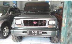 Jual mobil Daihatsu Taft Rocky 1996 Jawa Barat