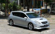 Toyota Caldina GT-Four 2007 dijual