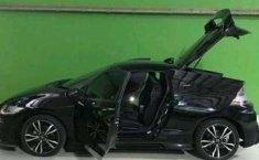 2013 Honda CR-V 1.5 Hybrid Dijual