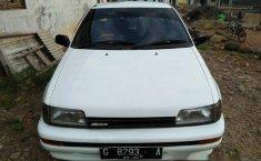 Daihatsu Classy 1991 Dijual