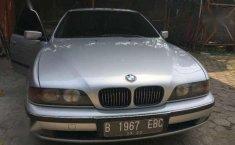 1996 Mazda 5 528i E39 2.8 Dijual