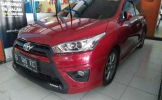 2015 Toyota Wish Dijual