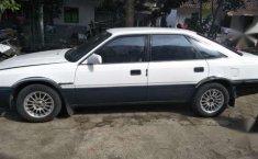 1988 Mazda 626 Dijual