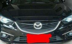 2013 Mazda 6 2.5 Dijual