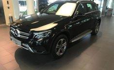 Mercedes-Benz GLC250 Exclusive 2018 Dijual