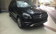 Mercedes-Benz GLE250D 2018 dijual