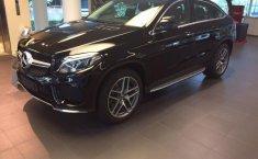 Mercedes-Benz GLE400 AMG Coupe 2018 dijual