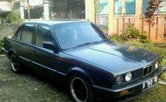 1991 Mazda Serie 3 318i 1.8 Dijual