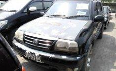 Suzuki Grand Escudo XL-7 2003 Dijual