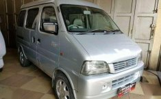 Suzuki Every AT 2004 dijual