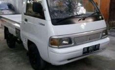 1994 Mitsubishi T120SS Pick Up Dijual