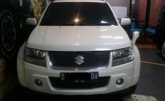 Suzuki Vitara  Grand 2.4L 2009 dijual