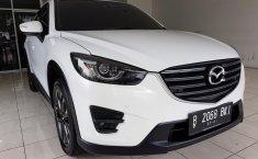 Mazda CX-5 GT 2.5 Skyactive 2015