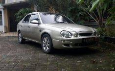 Kia Shuma 2000 Dijual