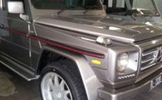 1989 Honda Legend Dijual