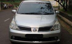 Nissan Latio 2006 Dijual
