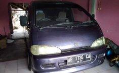 Daihatsu Espass 1.3 1995 dijual