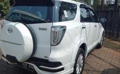 Daihatsu Terios Adventura R 2013