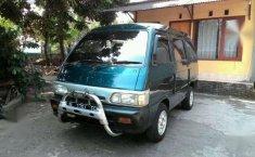 1995 Daihatsu Zebra 1.3 Dijual