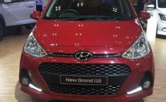 Hyundai i10 2018 Dijual