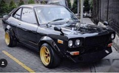 1973 Mazda Familia Dijual