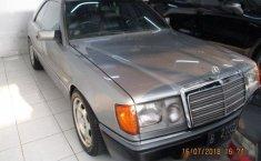 Mercedes-Benz 300CE 1993 Dijual