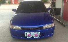Mitsubishi Lancer Evolution 1997 dijual