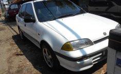 Suzuki Esteem 1.3 Sedan 4dr NA 2005 dijual