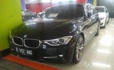 Jual mobil BMW 528i 2015