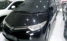 2008 Toyota Previa Dijual