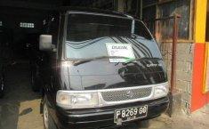 Suzuki Carry Super Cargo 2014 Dijual
