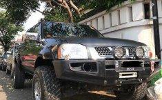 Nissan Frontier 2005 Dijual