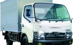 Toyota Dyna 2014 Dijual