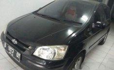 Hyundai Getz 2004 Dijual
