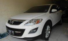 Mazda CX-9 2011 Dijual