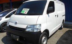 Daihatsu Gran Max Blind Van 1.3 Manual 2014