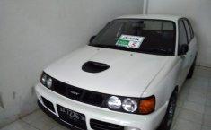 Toyota Starlet 1.0 Manual 1992 dijual