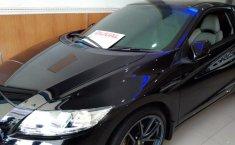 Honda CR-Z Hybrid 2010