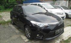 Toyota Vios 2014