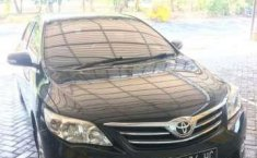 2013 Toyota Mark X 250G Dijual