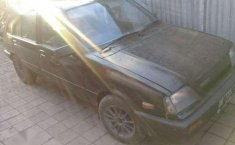 1988 Suzuki Forsa Dijual