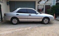 Mazda Cronos 2000cc 1994 Dijual