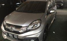 Jual mobil Honda Mobilio RS 2014