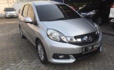 Jual mobil Honda Mobilio E 2014