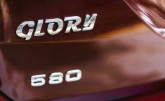 Sehebat Apa Sih Garansi 7 Tahun DFSK Glory 580?
