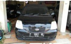 Jual mobil Kia Picanto 2005 Dijual